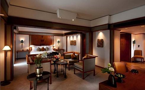 luxury-hotel-bangkok-sukhothai-04.jpg