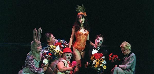 cabaret Jérôme Savary.jpg