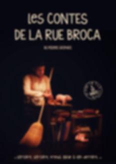 Broca_2.jpg