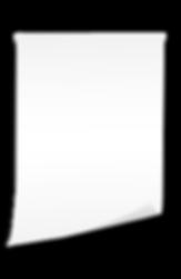 AdobeStock_225136030 [Konvertiert]1.png