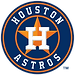 Houston_astros_logo.png