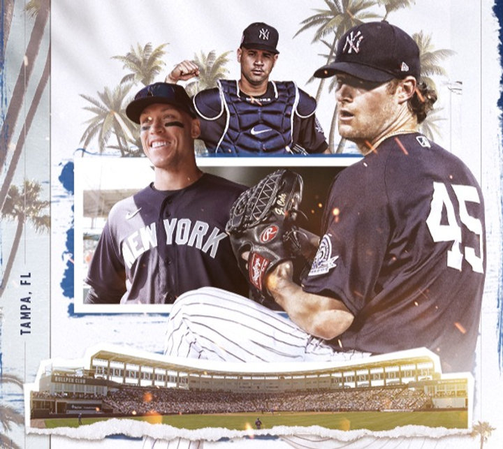 NYY_21_2022SpringTraining_ScheduleAnnouncement_Email_edited.jpg