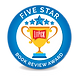 Five-Star-Award.png