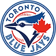 1024px-Toronto_Blue_Jays_logo.svg.png