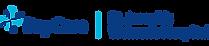 BayCare St. Joseph's Women's Hospital Logo
