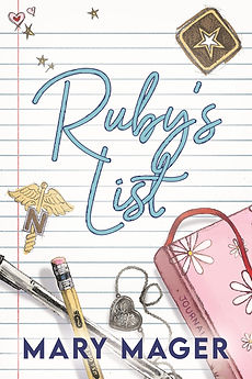 Ruby_s_List-Front_Cover 1.jpg