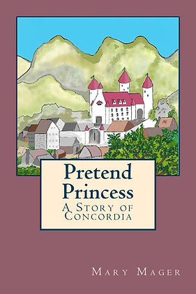 Pretend_Princess_Cover_for_Kindle(3).jpg