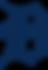 1200px-Detroit_Tigers_logo.svg.png