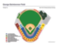 Stadium Map Updated 2020.jpg