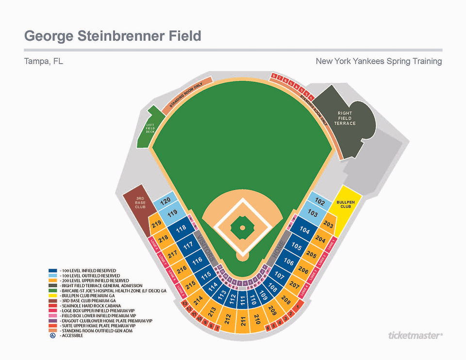 Stadium Map Updated 2020.jpg