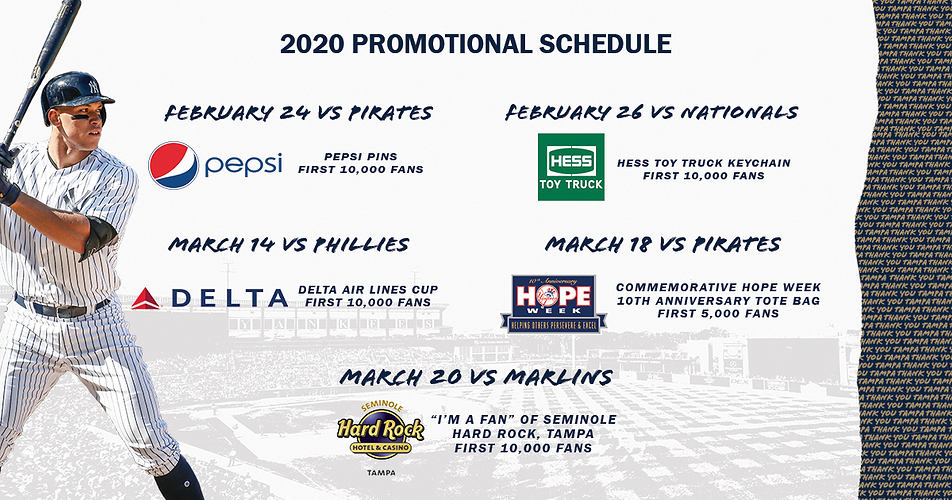Promotional-Schedule-for-Social-Media.pn