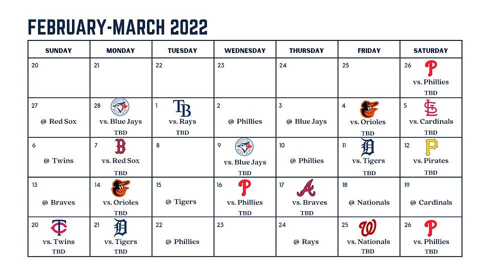 FebMarch 2022 ST Calendar_edited_edited.
