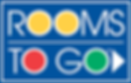 ROOMS-TO-GO-LOGO-MUST-USE.png