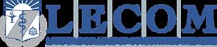 LECOM Logo