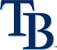 Tampa Bay Rays_edited.png