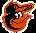 baltimore-orioles-bird-logo.png