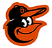 baltimore-orioles-bird-logo.png