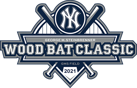 NYY Wood Bat Classic Logo-2 color-Final_2021.png