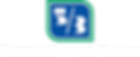 Fifth-Third-Bank-3.4-(White).png