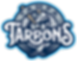 The Tampa Tarpons are the Single A-Advanced Minor League team for the New York Yankees whose regular season runs from April-September. With daily specials and tickets starting as low as $5, the Tarpons are the ideal family plans for your nights and weekends.