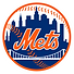 1024px-New_York_Mets.svg.png
