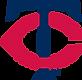 Minnesota-Twins-Logo_edited.png
