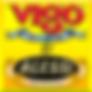Vigo & Alessi Logo