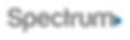 Spectrum's Official Logo