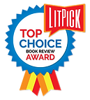 Top-Choice-Award.png