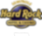 Seminole Hard Rock 3.20 (White).png