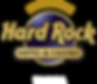 Seminole Hard Rock 3.20 (White).png