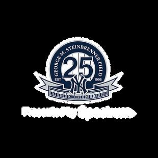 25-yr-x-Spectrum-WHITE.png