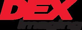 DEX-Logo_Approved.png