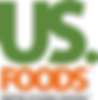 US. Foods Logo