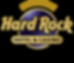Seminole Hard Rock Casino of Tampa Logo