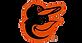 orioles logo transparent.png