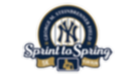 GMS-Sprint-to-Spring-Logo-Video.png