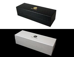 BOX(B&W)3.jpg
