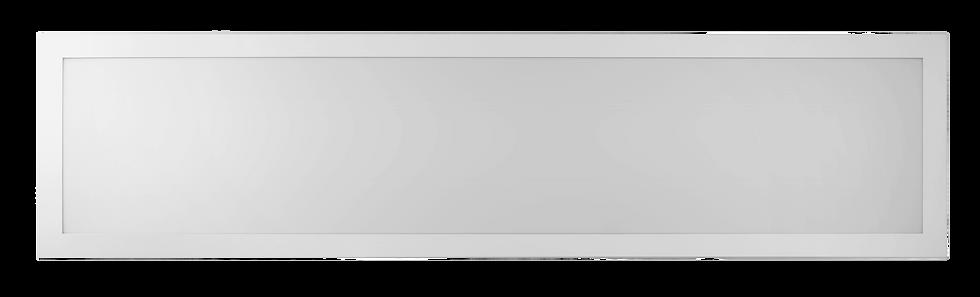 PAINEL 30 x 120cm