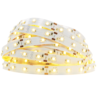 FITA DE LED 5050 IP20  - 5 METROS