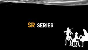 SR Series.jpg