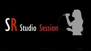 SR Studio Session.jpg