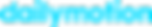 2000px-Dailymotion_logo_(2017).svg.png