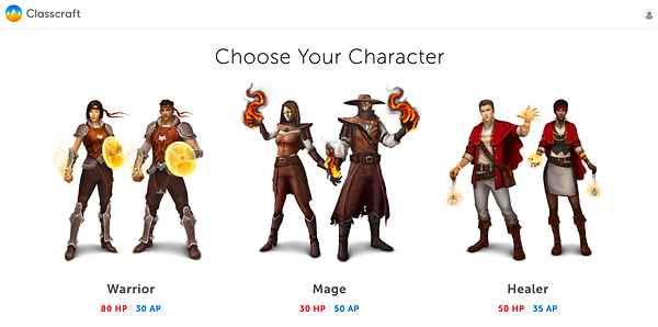 choose character.png