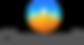 Classcraft_logo-700x.png