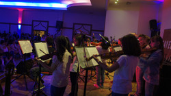 cayeli music school orchestra3