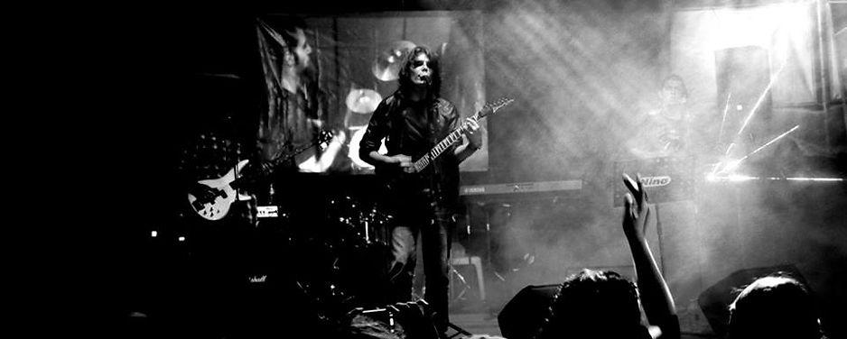 Prefabrika - Çayeli Müzik Okulu