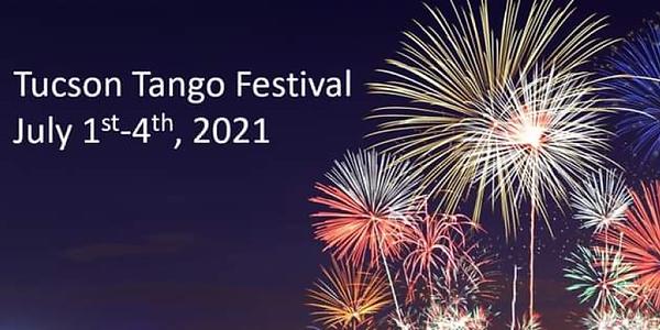 Tucson Tango Festival 2021v1.png