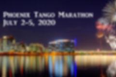 2020 Phoenix Tango Marathon Cropped.jpg