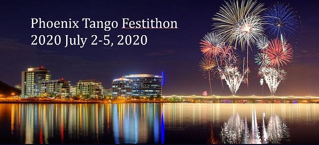 2020 Phoenix Tango Festithon.jpg